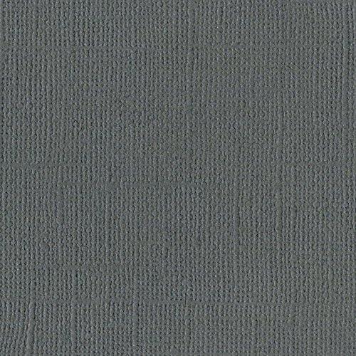 American Crafts Bazzill Basics Mono Adhesive Cardstock I X 12 1 year warranty Spasm price