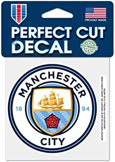 Best manchester city patch Reviews