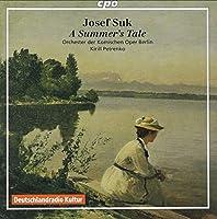 Summer's Tale (2006-08-15)