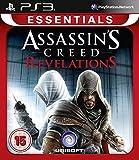 Assassin's Creed Revelations - PlayStation 3
