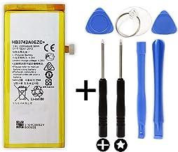 Bateria Interna Huawei P8 Lite + Kit Herramientas/Tools /HB3742A0EZC+/ALE-L21