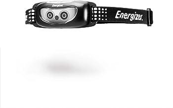 Energizer LED hoofdlamp, Universal Plus, inclusief batterijen