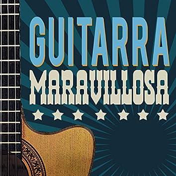 Guitarra Maravillosa