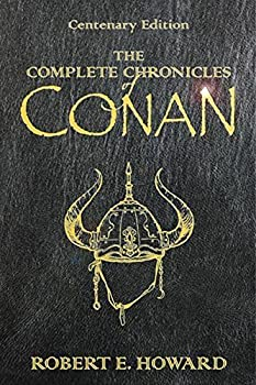 Best chronicles of conan Reviews