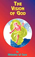 Best the vision of god nicholas cusa Reviews