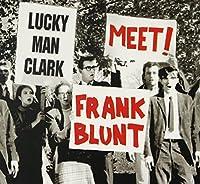 Meet Frank Blunt