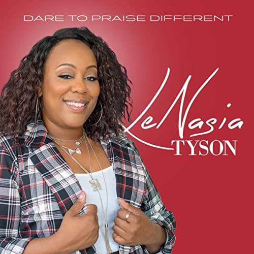 Lessons To Learn By Lenasia Tyson On Amazon Music Amazon Com