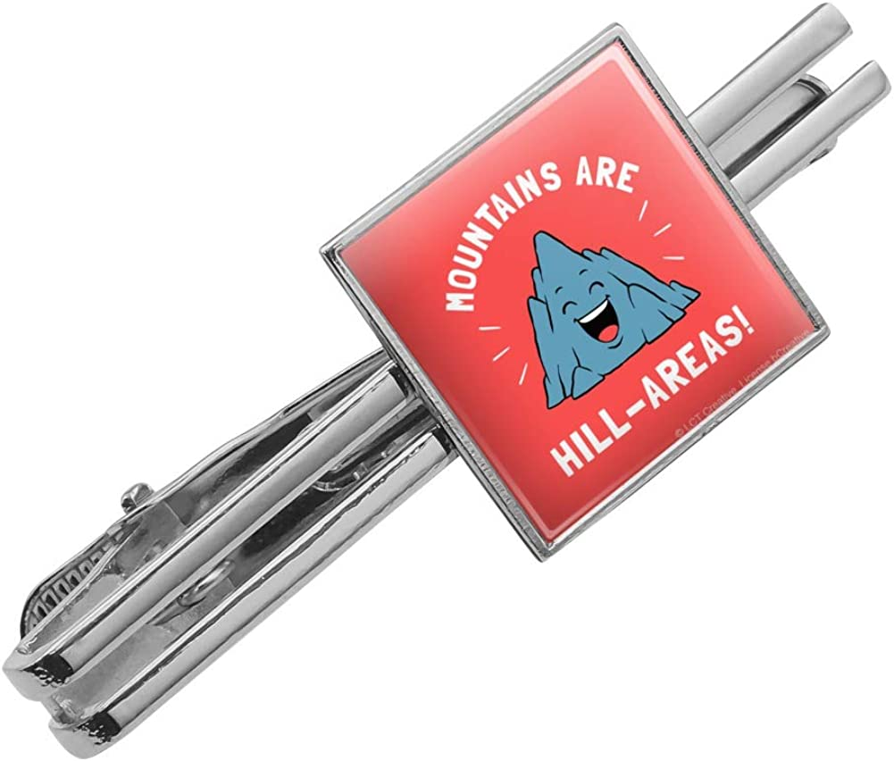 GRAPHICS MORE Mountains are Hill-Areas Hilarious Gifts Funny Rapid rise Humor S