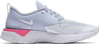 Nike Women's W Odyssey React 2 Flyknit Running Shoes