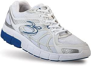 Gravity Defyer Men's G-Defy Super Walk Athletic Shoes