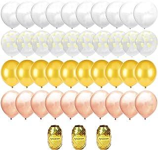 Size: approx Chartsea 1 paire de poign/ées de guidon antid/érapantes en silicone pour VTT noir 13cmx2cm//5.12x0.79inch