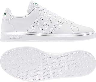 adidas Men's Advantage Base Tennis Shoe