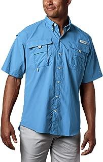 Columbia Bahama™ Ii S/S Shirt