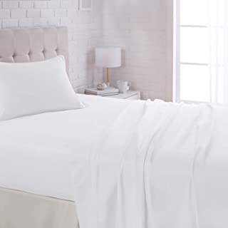 3/4 bed sheets