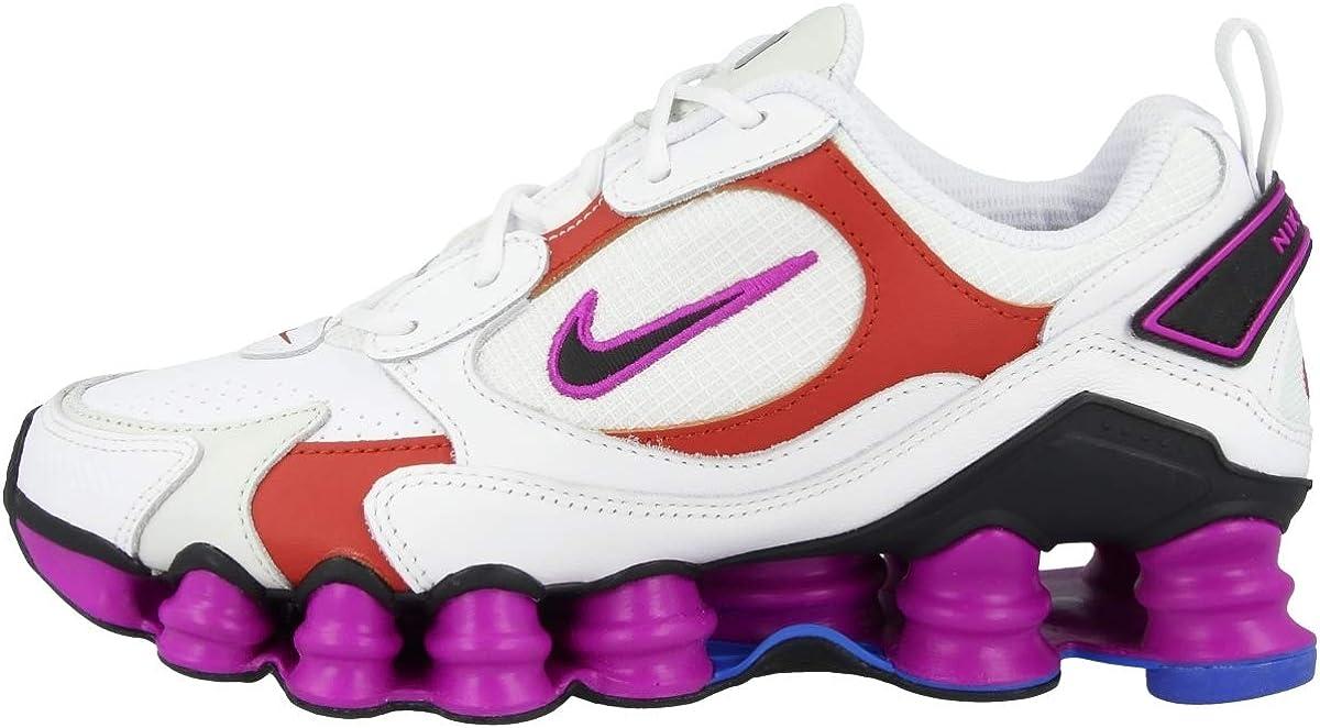 Nike Women's Shoe Running Selling Fees free