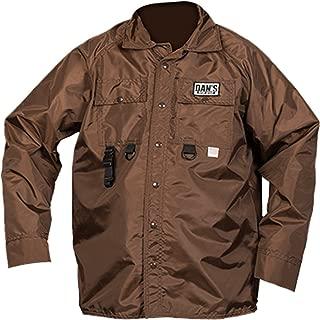 briarproof hunting shirts