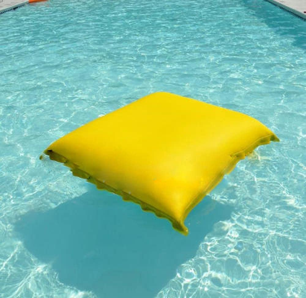 Giant Bean Bag Chair Sales for sale Finally popular brand Floating Lazy Sofa Pool S