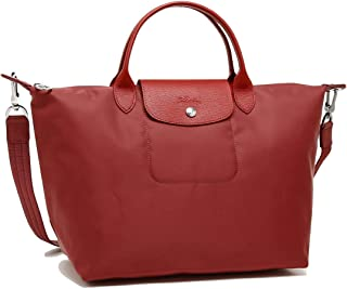 27f77f14a73d Amazon.com: longchamp travel bag