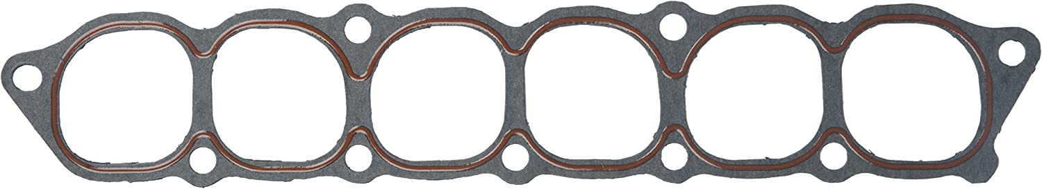 MAHLE Portland Mall MS16279 Fuel Ranking TOP20 Injection Gasket Plenum