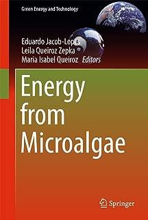microalgae for sale