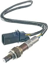 A-Premium O2 Oxygen Sensor for Audi A4 A6 A7 Quattro Q5 Q7 S4 S5 Hyundai Elantra Sonata Kia Fiat Upstream