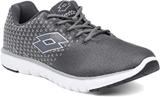 Lotto Men's Easy Sport Sm Running Shoes