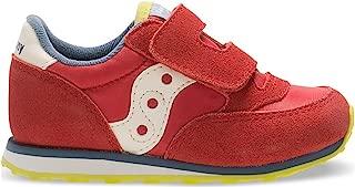 Kids' Baby Jazz H&l-K Sneaker