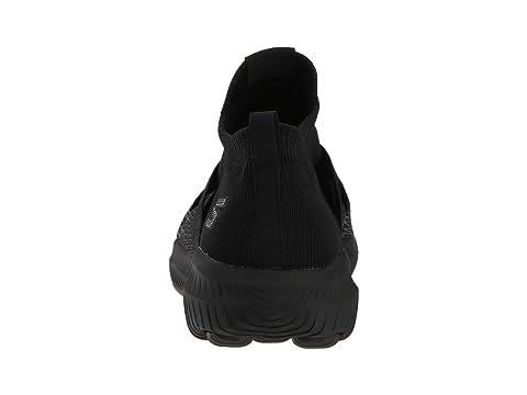Perno Van Greycharcoal Skechers Revolución Caliente De De Rendimiento Paseo Negro Azul Pinkgrey Ultra Sgwqw5O0r