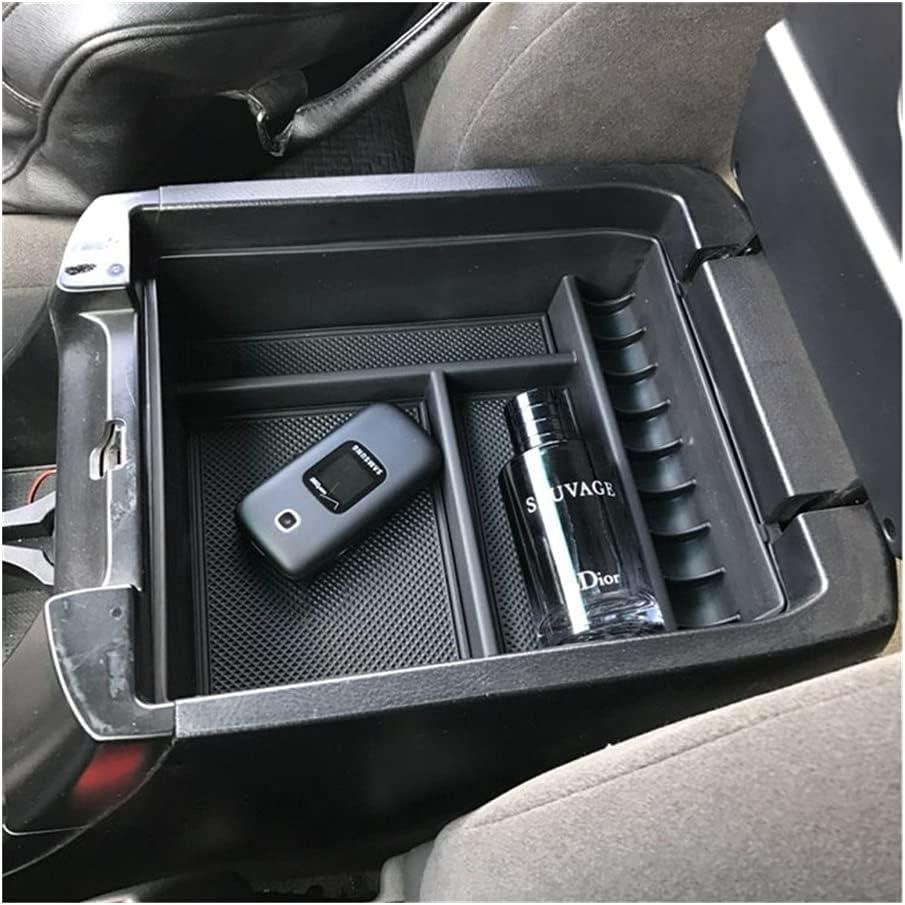 Automotive Armrests for Toyota Land 120 Cruiser Prado Be super welcome Ranking TOP6 FJ120 150