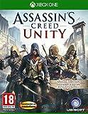Assassin's Creed: Unity - Edición Especial