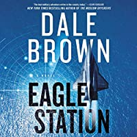 Eagle Station (The Patrick Mclanahan)