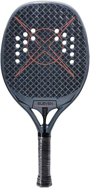 Racchetta da beach tennis #eleven heroe`s B08MFNN9SY