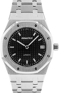 [オーデマピゲ] AUDEMARS PIGUET 腕時計 14790ST.OO.0789ST.09 ロイヤルオーク 36mm SSブレス [中古品] [並行輸入品]