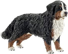 16395 Golden Retriever chienne Schleich