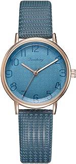 Wristband Women's Wrist Watches Ladies Series Girls Watch Female for Women Business Quartz Watch Ladies Alloy Watch Simpl...