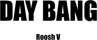 Best roosh v game Reviews
