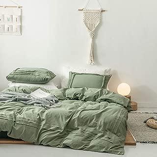 Best bedding duvet cover set Reviews