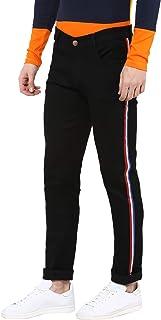 a5ee0d7d55 Men's Jeans priced ₹750 - ₹1,000: Buy Men's Jeans priced ₹750 ...