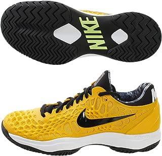 Men's Zoom Cage 3 Tennis Shoe