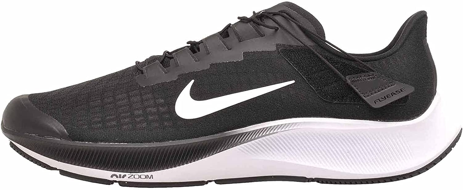 Max 63% OFF Nike Men's Large-scale sale Shoe Running