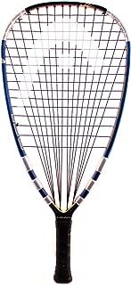 HEAD Liquid Metal 170/180/190 Racquetball Racquet Series, 3 5/8