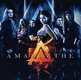 Amaranthe(Amaranthe)