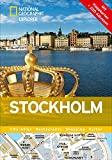 National Geographic Explorer Stockholm - Johan Tell