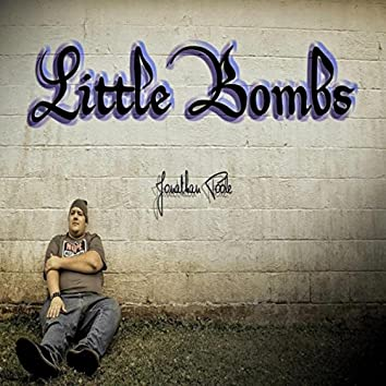 Little Bombs