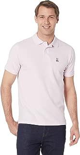 Men's The Classic Pique Polo Shirt