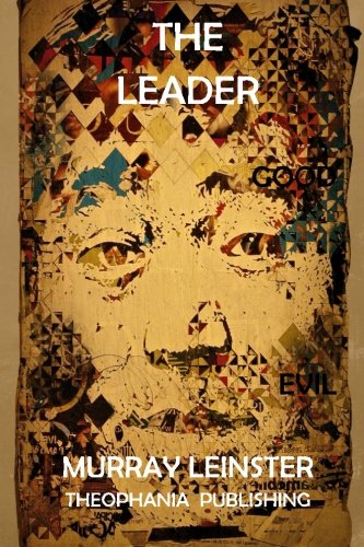 Free Pdf The Leader By Murray Leinster Pwerkqy