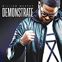 Demonstrate by William Murphy