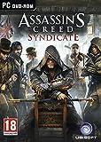 Assassin's Creed: Syndicate [Importación francesa]