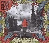 Songtexte von Polar Bear Club - Clash Battle Guilt Pride