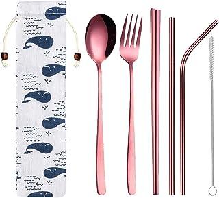 Blue net net Childrens Fish net Insect net Bag Outdoor Toys. AOJJ Stainless Steel Telescopic Fish net Butterfly net